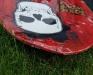 don-board-damage-close-up