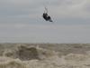 don-jump-6