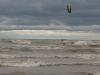 don-kite