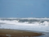 don-and-ryan-ocean-3
