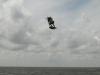 ryan-jump-1