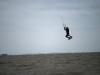 ryan-jump-2
