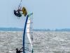 Luna Pier, Mark & Ryan huck pt. 1 9/26/15