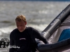 Luna Pier, Andy, WoS 9/26/15