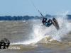 Maumee Bay, Pete 9/30/15