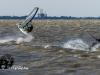 Maumee Bay, Mark 9/30/15